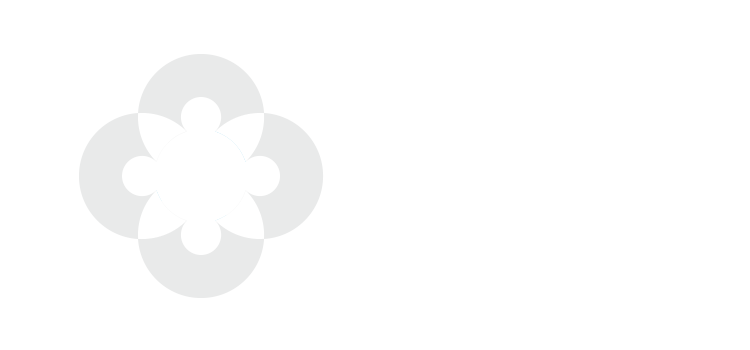 Chalmers Center Training